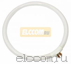 Лампа для луп 6025 (круглая) REXANT