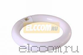 Лампа для луп 31-0001 (круглая) REXANT